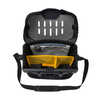 Ultimate Six Pro Handlebar Bag Black