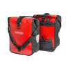 Sacoche Sport-Roller Classic Rouge