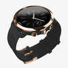 3 Fitness Copper Watch Copper