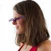 Upshot Belay Glasses Purple