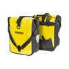 Sport-Roller Classic Pannier Yellow