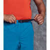 Pantalon Rad Épinette bleue