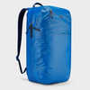 Vapour Overnighter Pack Bright Blue/Moonlight Blue