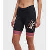 Short Ignite Road Noir/Corail