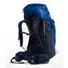 Banchee 65 Backpack Urban Navy/Bright Cobalt Blue