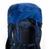 Banchee 65 Backpack Urban Navy/Bright Cobalt Blue