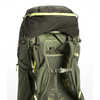 Banchee 65 Backpack Four Leaf Clover/New Taupe Green