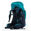 Banchee 50 Backpack Urban Navy/Crystal Teal