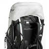 Banchee 50 Backpack Asphalt Grey/Tin Grey