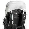 Banchee 50 Backpack Asphalt Grey/Tin Grey