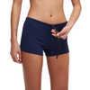 Culotte de bikini Alliance Splice Marine