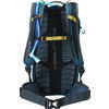 B-Line X.C. Backpack Blue Lagoon