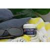 SPF 30 Clear Zinc Sunscreen 60g
