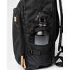 Mobius Backpack Meteorite Black