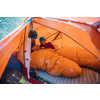 Sac de couchage Oberon -18°C Élément