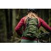 Siouxon A.M. Backpack Rad Ranger Green