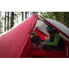 Hubba Hubba NX 2-Person Tent (2019) Red