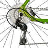 Shadowlands Bicycle Lime/Black
