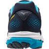 Chaussures de course sur route Wave Rider 22 Caban