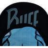 Run Cap Pro Lithe Black