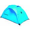 Tente HiLight 2 personnes Bleu distance