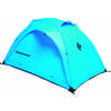 HiLight 2-Person 4-Season Tent Distance Blue