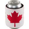 SlapLitLED Drink Wrap Canada Flag