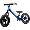 Vélo sans pédales 12 Sport Blue
