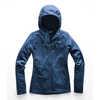Tech Mezzaluna Hoodie Blue Wing Teal/Blue Wing Teal