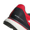 Adizero Adios 4 Road Running Shoes Active Pink/Ftwr White/Carbon