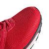 Chaussures de course sur route Adizero Adios Rose actif/Blanc Ftwr/Charbon