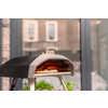 Koda Pizza Oven