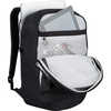 Formula Book Bag Black/Black