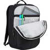 Process Bookbag Black