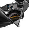 ADV Skin 5L Set Pack Black