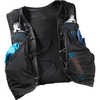 ADV Skin 5L Set Pack Black