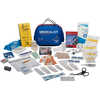 Guide First Aid Kit