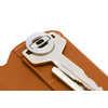 Porte-clés Key Cover Plus Caramel