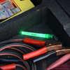 Mini-bâton lumineux à DEL Vert