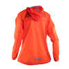 Nano Jacket Orange