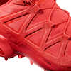Speedcross 5 Trail Running Shoes High Risk Red/Barbados Cherry/Barbados Cherry