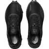 Alphacross GTX Trail Running Shoes Black/Ebony/Black