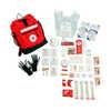 Basic Disaster Preparedness 4-Person Kit
