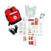 Trousse de préparation aux urgences - 1 personne