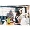 TKWide Cafe Bottle 355ml Juicy Pear