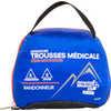 Hiker First Aid Kit