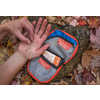 Day Tripper Lite First Aid Kit