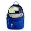Recon Squash Daypack TNF Blue/TNF Black