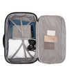 Econyl Venturesafe EXP45 Anti-Theft 45L Carry Bedrock