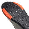 Pulseboost HD Road Running Shoes Grey One F17/Ftwr White/Hi-Res Coral